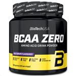 BCAA Zero : BCAA en poudre