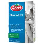 Man Active : Complexe pour homme
