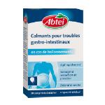 Calmants pour troubles gastro-intestinaux
