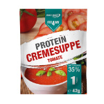 Protein Cremesuppe Tomate