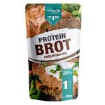 Protein Brot : Préparation pour pain protéiné