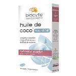 Huile De Coco Peau Sèche : Complément hydratant pour la peau