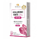 Hyaluronic Forte Full Spectrum