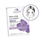 Biocyte Eye Patch : Soin contour des yeux en patch