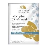 Biocyte Cryo Mask