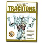 Guide Des Tractions : Livre de musculation