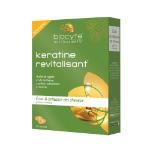 Keratine Revitalisant : Complément pour les cheveux