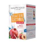 Water Detox Minceur : Boisson détox et minceur