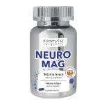 NeuroMag : Complexe de vitamines pour le cerveau