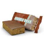 Energy Cake : Barres énergisantes