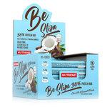 Be Slim : Barre protéinée