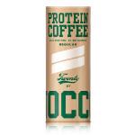 Protein Coffee : Café protéiné
