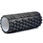 Yoga Roll : Rouleau de massage pour yoga/pilates/fitness