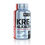 Kre-Alkalyn : Créatine Kre-Alkalyn