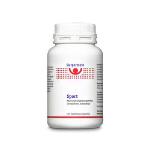 Sport : Multi-vitamines et minéraux