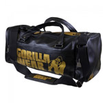Gym Bag Gold 2.0 : Sac de sport