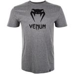 Venum Classic Grey