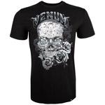 Venum 3.0 Santamuerte : T-shirt Venum