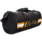 Cutback Sport Bag Black/Yellow : Sac de sport Venum