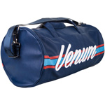 Cutback Sport Bag Blue/Red : Sac de sport Venum