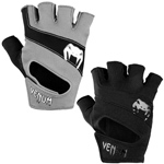 Hyperlift Training Gloves : Gants d'entraînement Venum