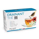 Tisane Drainante : Tisane drainante