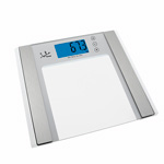 Balance Numérique Jata 564 : Pèse-personne numérique