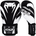 Venum Impact  : Gants de boxe