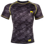 Tramo Rashguard : T-shirt de compression