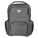 Class Backpack : Sac à dos de sport / loisirs