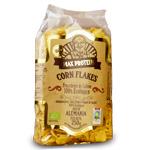 Ecologic Corn Flakes : Corn Flakes Bio