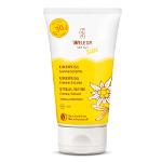 Edelweiss Crème Solaire : Crème solaire