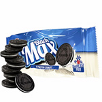 Black Max : Biscuits protéinés