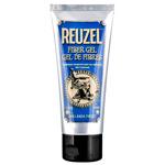 Reuzel Fiber Gel : Gel pour cheveux