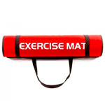 Exercise Mat : Tapis de fitness