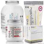 Pack Phd Nutrition