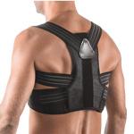 Posture Corrector Pro