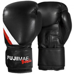 Basic Boxing Gloves : Gants de boxe