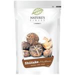 Shiitake : Shiitake en poudre