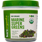 Marine Super Greens