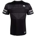 T-Shirt Venum : T-shirt Venum