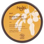 Beurre de Karité  : Soin nourrissant et protecteur Bio