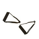 Poignées pour bande elastique : Poignées pour bandes élastiques