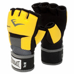 Everlast Gloves Wrap