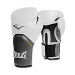 Everlast Pro Style Elite Glove : Gants de boxe