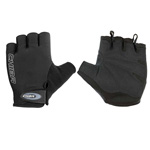Chiba Glove Allround : Gants de fitness