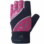 Chiba Glove Lady Wristpro : Gants de fitness pour femme