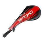 Bytomic Axis Focus Paddle : Focus Pad