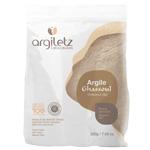 Argile Ghassoul Ultraventilée : Argile Ghassoul en poudre ultra-ventilée