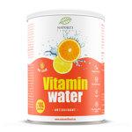Vitamin Water Antioxydant